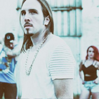 Musikvideoproduktion