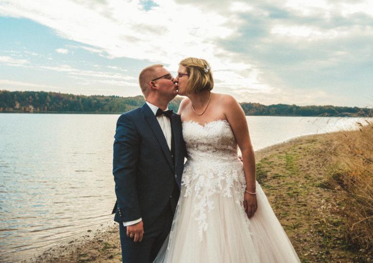 Hochzeitsfotograf Lübeck_Hamburg_Brautpaarshooting_Ramona und Marcel 1