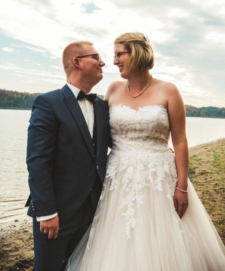 Hochzeitsfotograf Lübeck_Hamburg_Brautpaarshooting_Ramona und Marcel_2