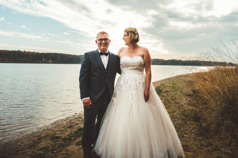 Hochzeitsfotograf Lübeck_Hamburg_Brautpaarshooting_Ramona und Marcel_3