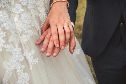 Hochzeitsfotograf Lübeck_Hamburg_Brautpaarshooting_Ramona und Marcel_10