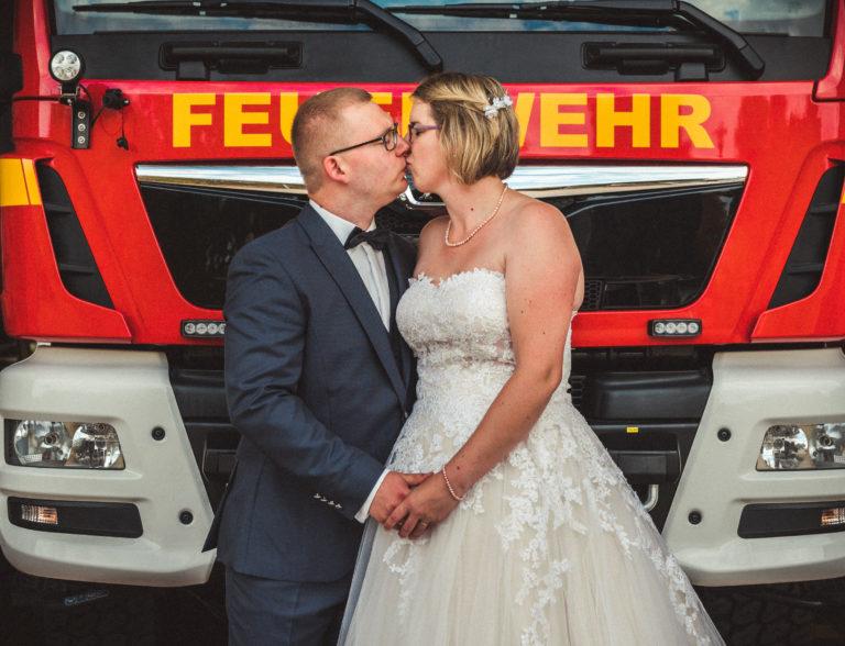 Hochzeitsfotograf Lübeck_Hamburg_Brautpaarshooting_Ramona und Marcel_17