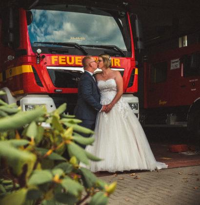 Hochzeitsfotograf Lübeck_Hamburg_Brautpaarshooting_Ramona und Marcel_19