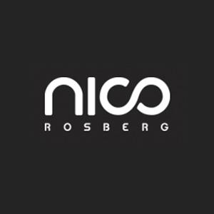 Nico Rosberg Vlog