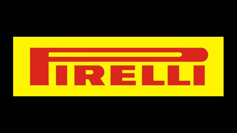 Pirelli Logo, Videoporduzent
