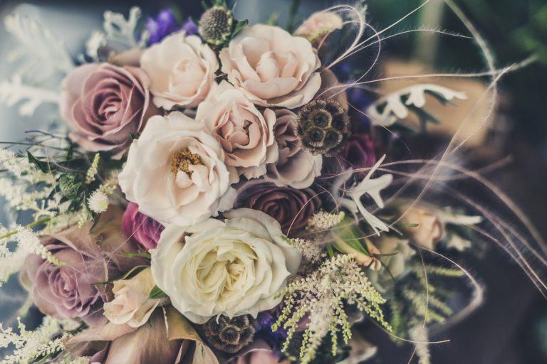 Hochzeitsfotograf, Hochzeitsfotos, Hochzeitsfotografie, Hochzeitsreportage, Fotograf für Hochzeiten | Lübeck | Hamburg