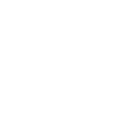 Videoproduktion, Fotograf, Filmproduktion, Lübeck, Hamburg, Berlin