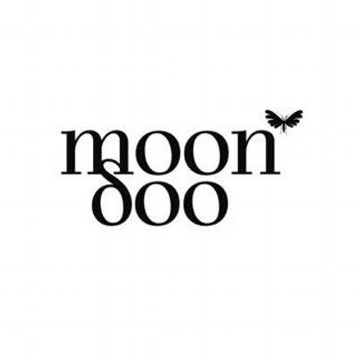 Moondoo Hamburg_Logo